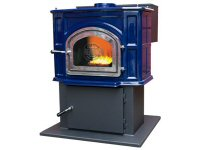 bsc-productoverview-coalstoves