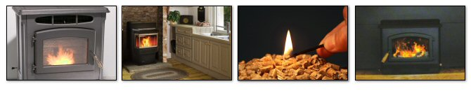 products-pellet-stoves