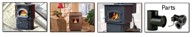 products-stoves
